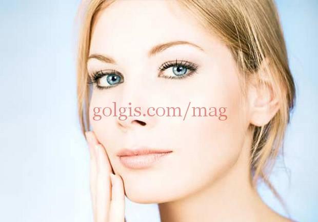 بهترین روش از بین بردن لکه های قهوه ای پوست بدون عمل جراحی